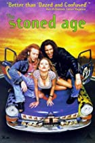 The St�ned Age