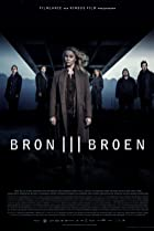 Bron/Broen