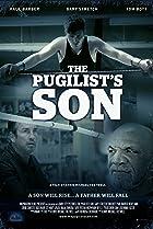 The Pugilist's Son