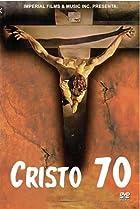 Cristo 70