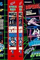 SuperClash '85