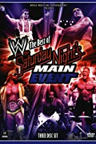 The WWE: The Best of Saturday Night's Main Event