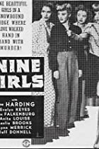 Nine Girls