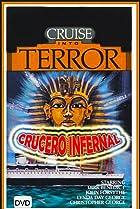 Cruise Into Terror