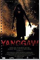 Yanggaw