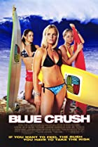 Blue Crush