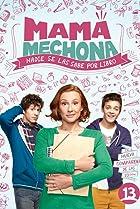 Mam� Mechona