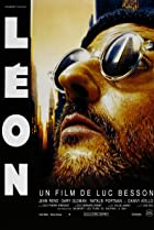 L�on: The Professional