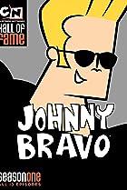 A Walk on the Stupid Side/Lone Star Bravo/Toy Boy Johnny