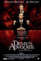 L'associ� du diable
