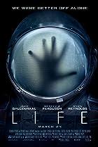 Life: Origine inconnue