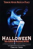 Halloween 6: La mal�diction de Michael Myers