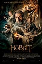Le Hobbit: La D�solation de Smaug