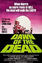 Zombie - Le cr�puscule des morts-vivants