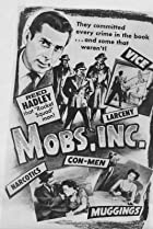 Mobs, Inc.