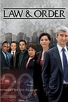 New York - Police judiciaire
