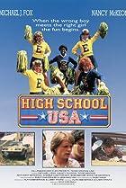 High School U.S.A.