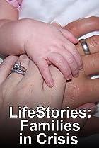 No Visible Bruises: The Katie Koestner Story