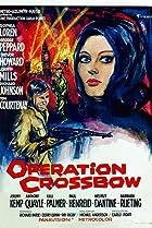 Op�ration Crossbow
