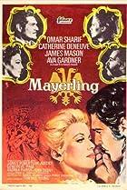 Mayerling