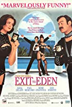Club Eden: L'�le aux fantasmes