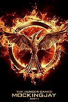Hunger Games: La r�volte - 1�re partie