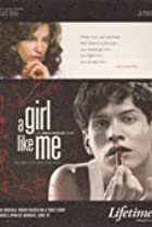 A Girl Like Me: l'histoire vraie de Gwen Araujo