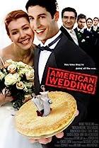 American pie: marions-les!