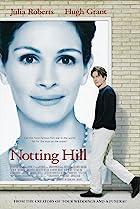 Coup de foudre � Notting Hill