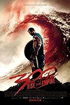 300: La naissance d'un empire