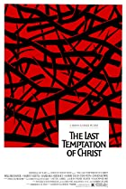 La derni�re tentation du Christ