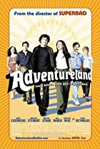 Adventureland - Job d'�t� � �viter