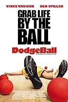 Dodgeball - M�me pas mal!