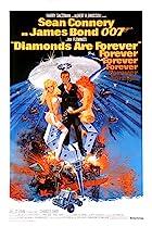 Les diamants sont �ternels