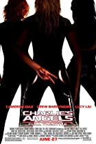 Charlie's Angels: Les anges se d�cha�nent