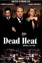 Dead Heat - Pari � haut risque