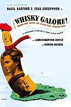 Whisky � gogo