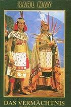 Das Verm�chtnis des Inka