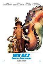 L'�ge de glace 3: Le temps des dinosaures