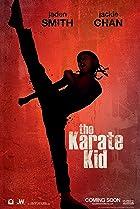 Karat� Kid