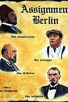Assignment Berlin