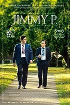 Jimmy P. (Psychoth�rapie d'un Indien des Plaines)