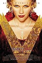 Vanity Fair - La foire aux vanit�s