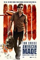 Barry Seal: American Traffic