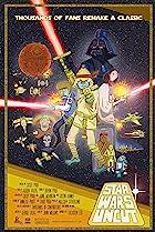 Star Wars Uncut: Director's Cut