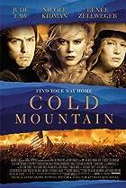 Retour � Cold Mountain