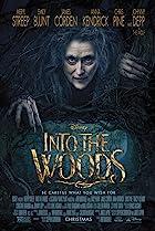 Into the Woods: Promenons-nous dans les bois