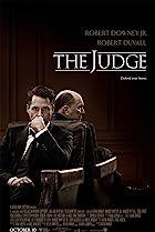 Le juge