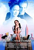 Coup de foudre � Manhattan