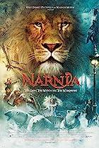 Le monde de Narnia: chapitre 1 - Le lion, la sorci�re blanche et l'armoire magique